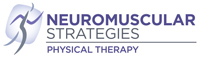 Neuromuscular Strategies Physical Therapy
